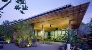 Architects Adelaide