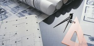 ArchitecturalServices 300x149 - Architectural Services