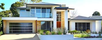 Good Home Builders Adelaide