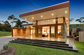 Home Renovations Adelaide