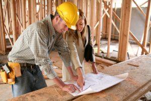 HomeBuilderAdelaide 300x200 - Home Builder Adelaide