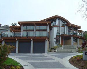 ResidentialArchitect 300x240 - Residential Architect